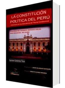 la-constitucion-politica-del-peru-grijley