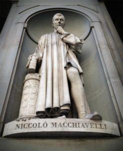 9-citas-de-Nicolás-Maquiavelo-para-reflexionar-1-400x487