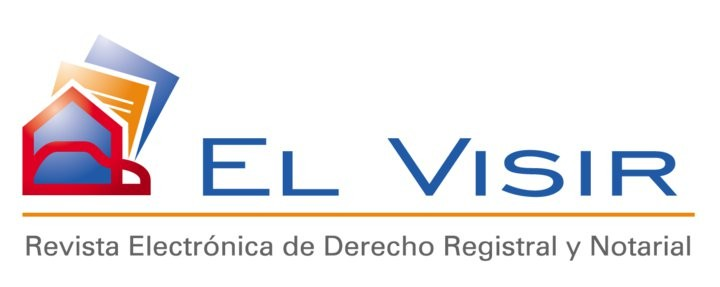 Blog de Revista Electrónica EL VISIR