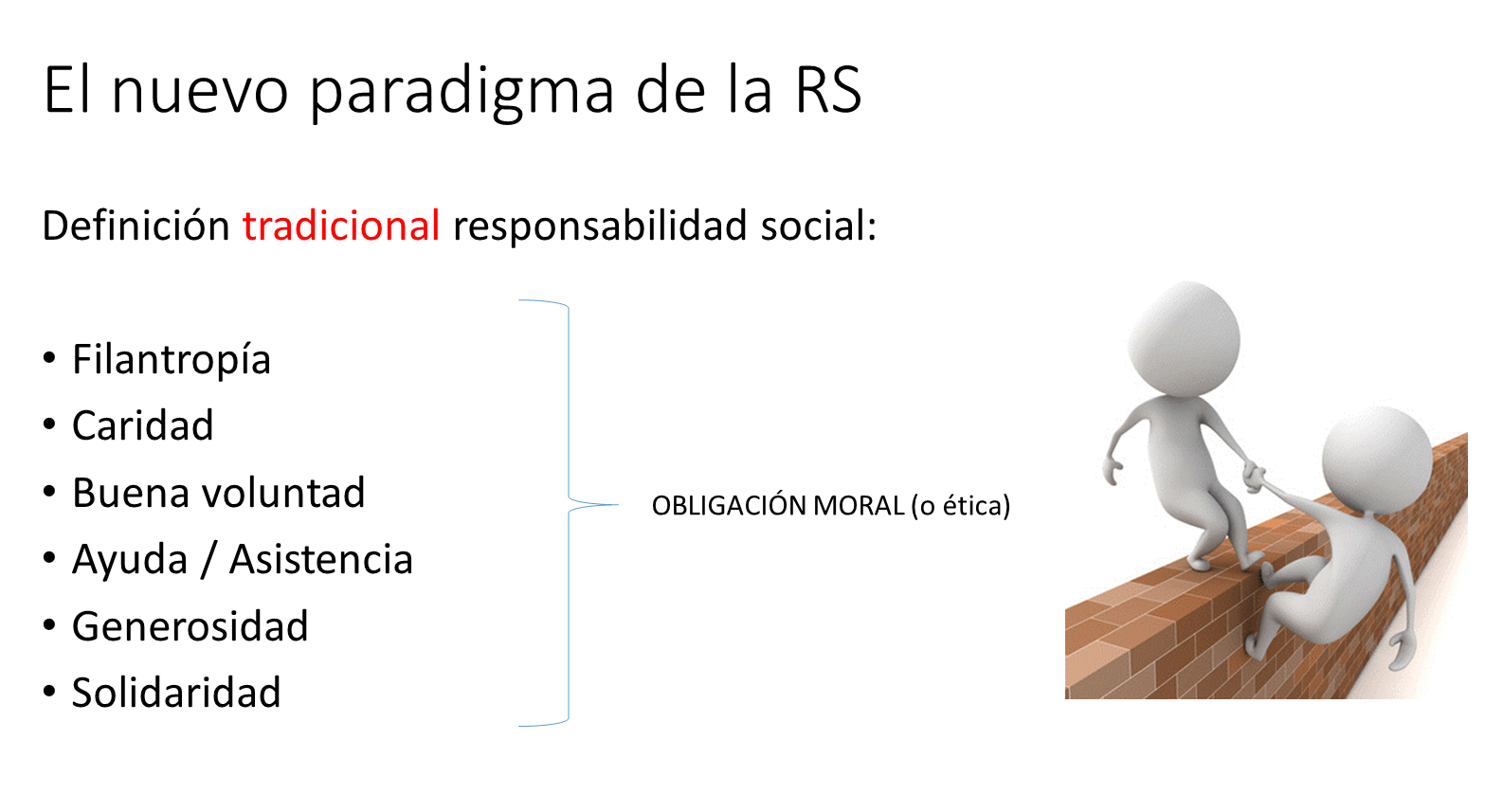 NuevoParadigmaRSU1