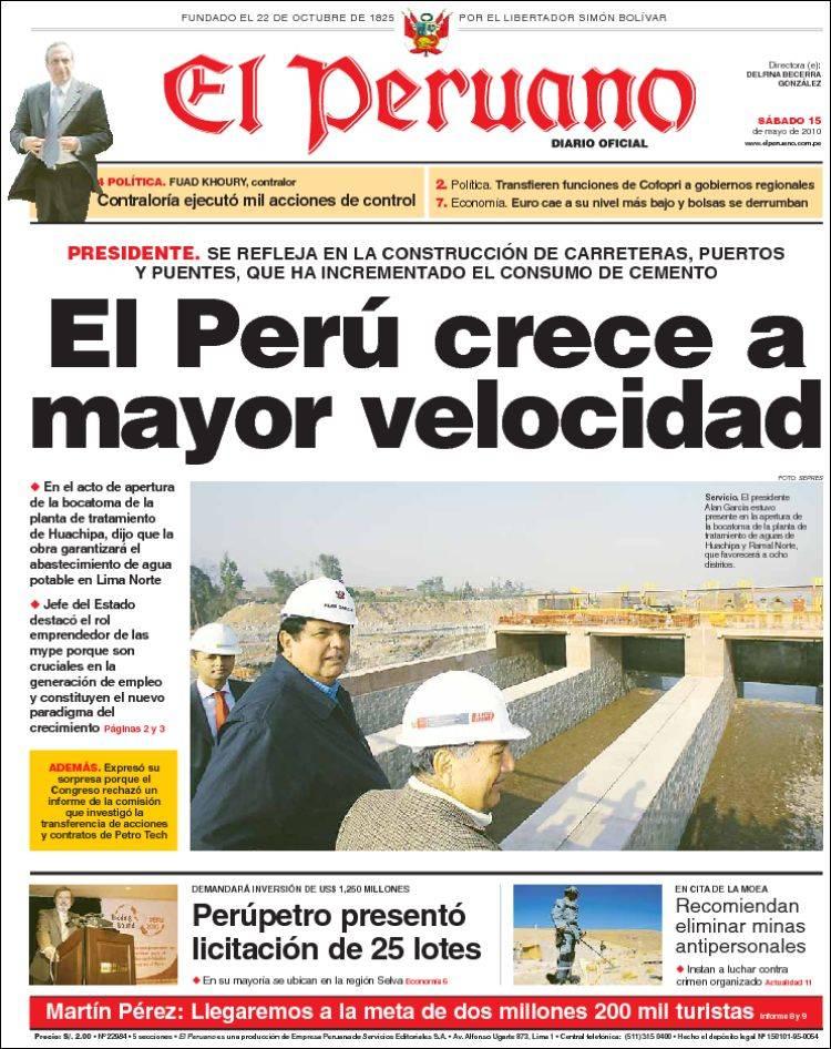 pe_elperuano.750