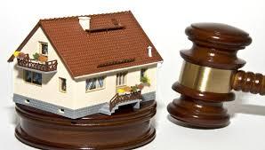 tercería de propiedad