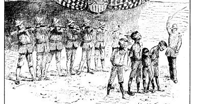 Masacre de Samar