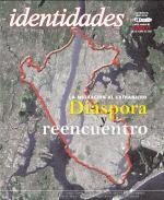 identidades-el-peruano-17oct05
