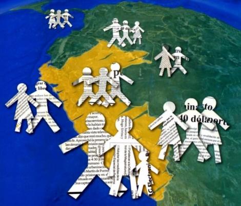 migracion1