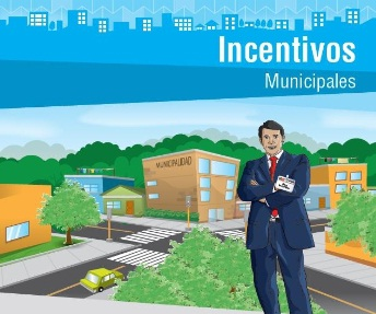 incentivos_1