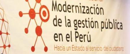 modernizacion_1
