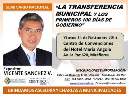 transferencia3