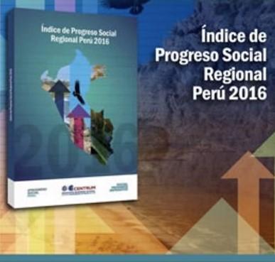 IPSR2016
