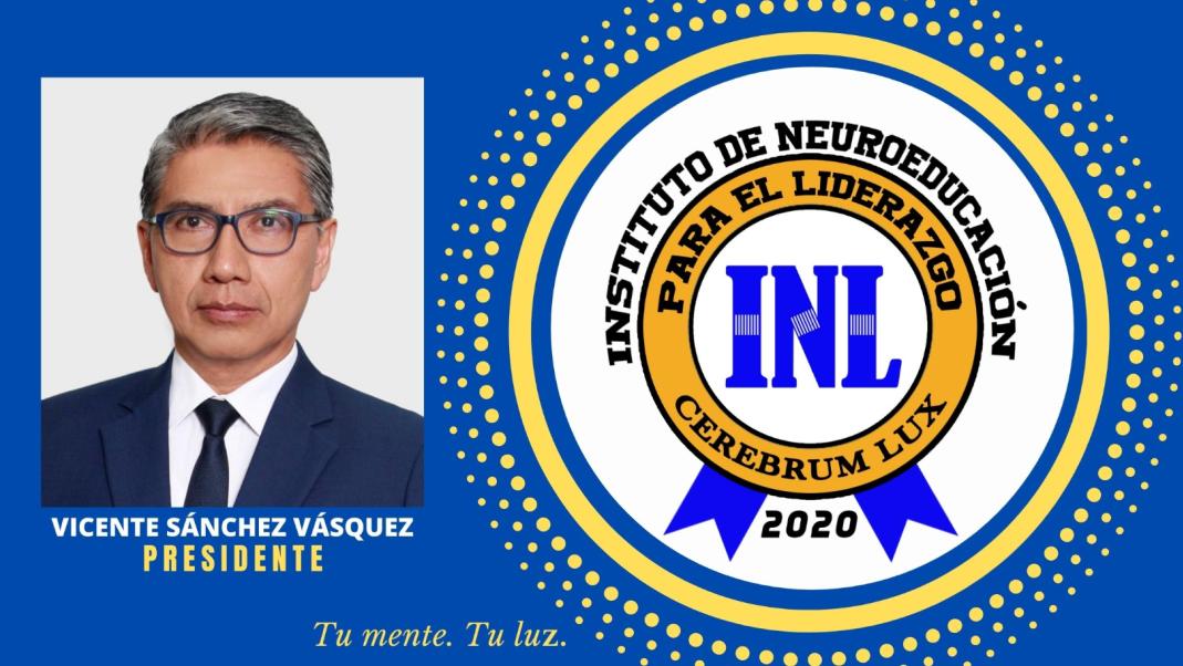 Blog de Vicente Sanchez Vasquez