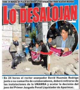 Huaman Rodrigo