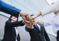 CISEPA ofrece 5 becas para los alumnos de la facultad de Letras y Ciencias Humanas