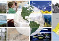 Especialidad de Geografía y Medio Ambiente