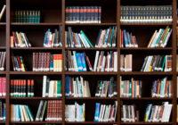 Especialidad de Humanidades con mención en Estudios Teóricos y Críticos