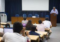 Humanidades en Acción: Humanistas y empresarios: ¿un diálogo imposible?