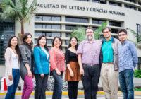 Programa de Español para Estudiantes Extranjeros: PUCP-Deakin Spanish In Country Program 2018