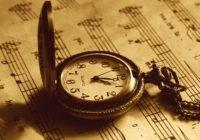 Descubrimiento de la probable partitura más antigua del himno nacional del Perú