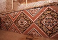 La revolución de la arqueología en el norte peruano