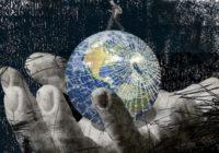 """El fin del 'Homo sapiens'"""": artículo de Victor J. Krebs (El Comercio, 27 de abril)"""