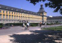 Convocatoria: Becas del Programa ISAP del DAAD para estudios en la Rheinische Friedrich Wilhelms Universität Bonn (Alemania)