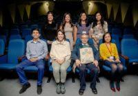 Realización del X Coloquio Internacional de Estudiantes de Geografía y Medio Ambiente