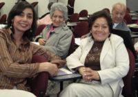 Incorporación de UNEX a la especialidad de Trabajo Social
