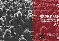 """Cineforo: """"Crisis y representaciones: el cine peruano a partir de la violencia"""""""