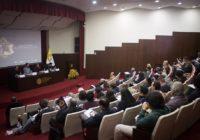 Congreso Internacional: Obreros incansables: 450 años de la llegada de los jesuitas al Perú [fotos y video]