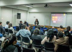 Aula Itinerante 2018 [fotos]