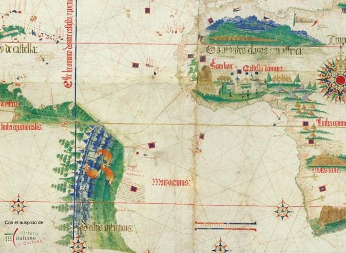 Simposio Internacional: Portugueses en el Virreinato del Perú. Nuevas Perspectivas sobre la Presencia Portuguesa en la Monarquía Hispánica, 1580-1640 [video]