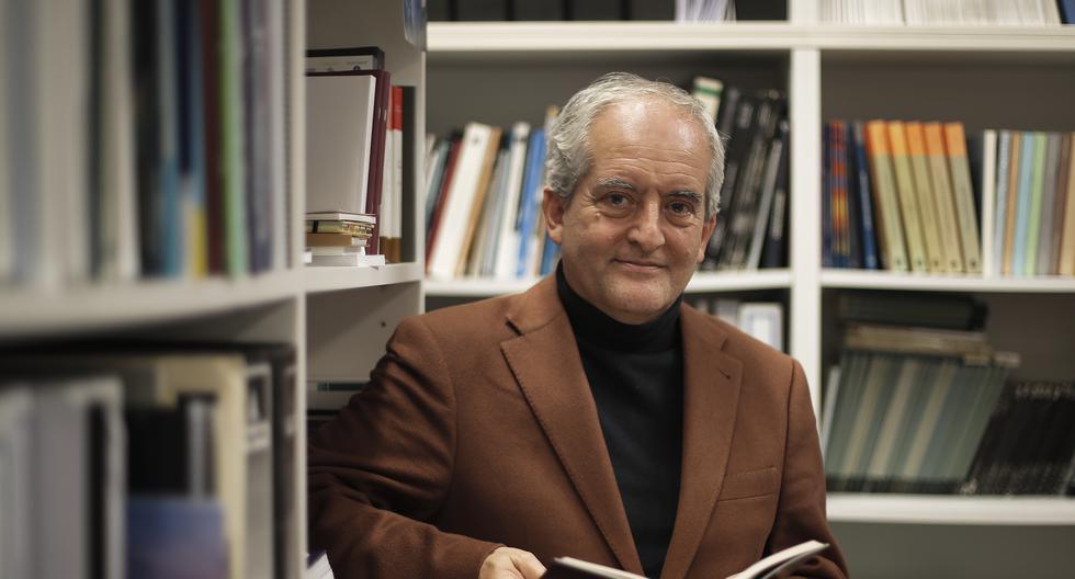 Actividades en homenaje a la memoria del profesor Ciro Alegría Varona [videos]