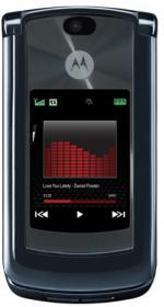 Motorola RAZR V9m