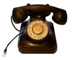 Migrando a VoIP