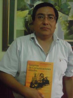 Ing Carlos Sotelo