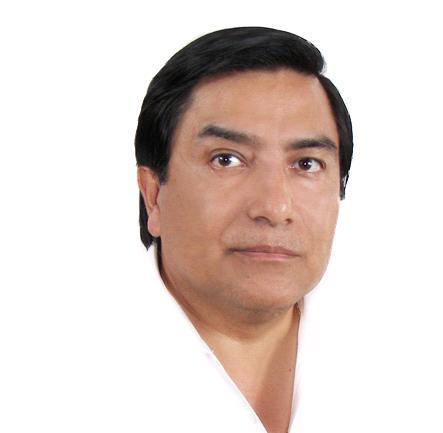 20110314-Ing Carlos Sotelo.JPG