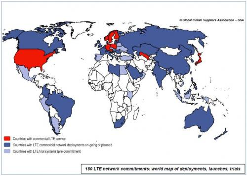 Map of LTE networks.JPG