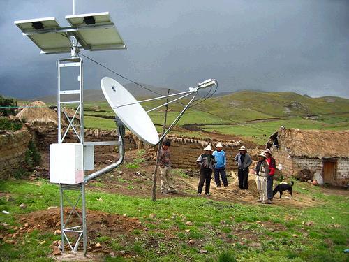 20110314-telefonia rural.JPG