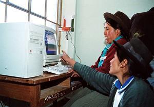 20110502-comunicacion-rural.jpg