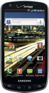 20110715-samsung-android-lte-phone.jpg