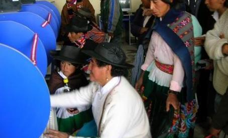20110830-rural telecom.jpg