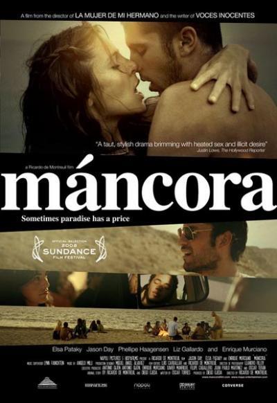 Erotik Filmler Erotik Film izle  FilmParkurucom  Sayfa 3