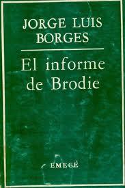 20130527-informe_de_brodie.jpg