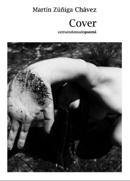 20130728-cover___martin_zuniga_ipy6.jpg