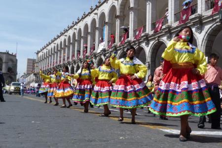 20140714-danzas-de-arequipa.jpg