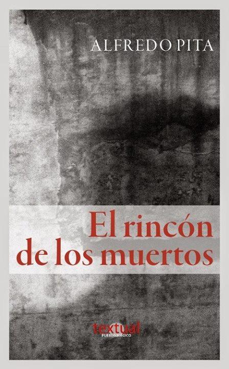20141227-el-rincon-de-los-muertos.jpg