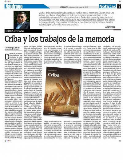 20150119-criba_y_los_trabajos_de_la_memoria.jpg