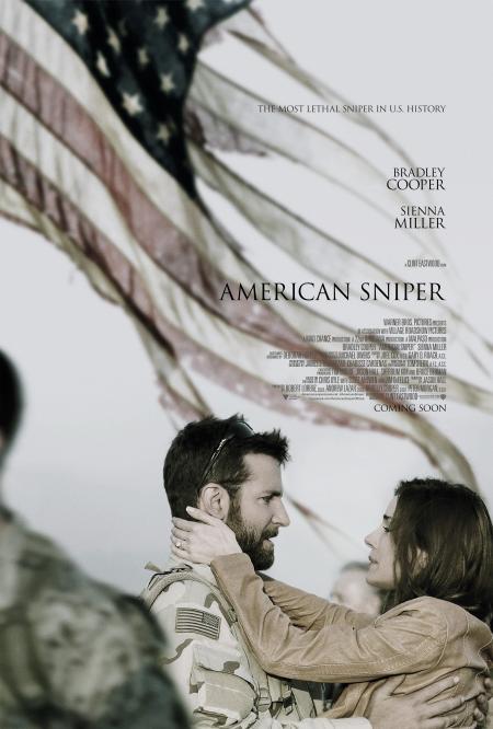 20150222-american-sniper-poster.jpg