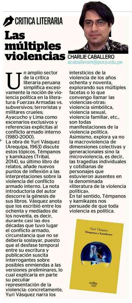 20150222-las_multiples_violencias.png