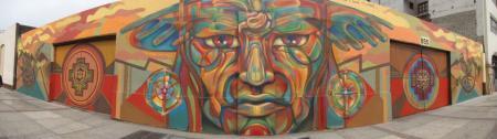20150316-mural-lima.jpg