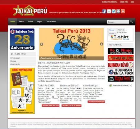 20130324-taikai_peru.jpg